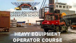 Top 3 Benefits of Heavy Equipment Training | Heavy Equipment